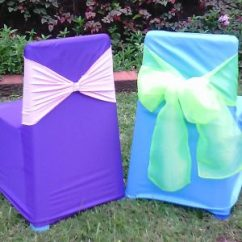Kiddies Chair Covers For Hire Chairs Hip Pain Party Linen Smarti Kids And Bow Sets 24 Pack