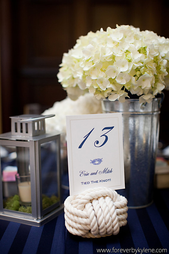 NonFloral Centerpieces For Your South Florida Wedding  Partyspace