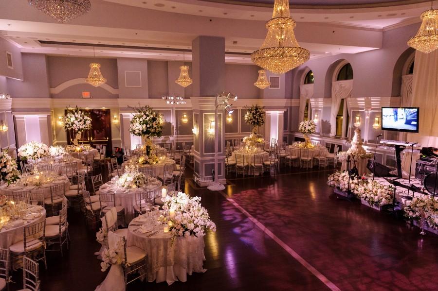 November Wedding Venues