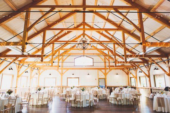 Rose Bank Winery Wedding Venue in Philadelphia  PartySpace