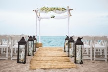 Ocean Hotel Fort Lauderdale Wedding Venue In South