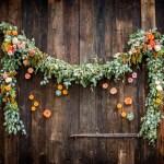 Duportail House Wedding Venue In Philadelphia Partyspace