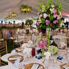 Wedding Chair Cover Hire Lancaster Resin Weave Garden Chairs Event Central Partyspace