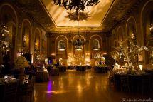 Hotel Du Pont Partyspace Delaware