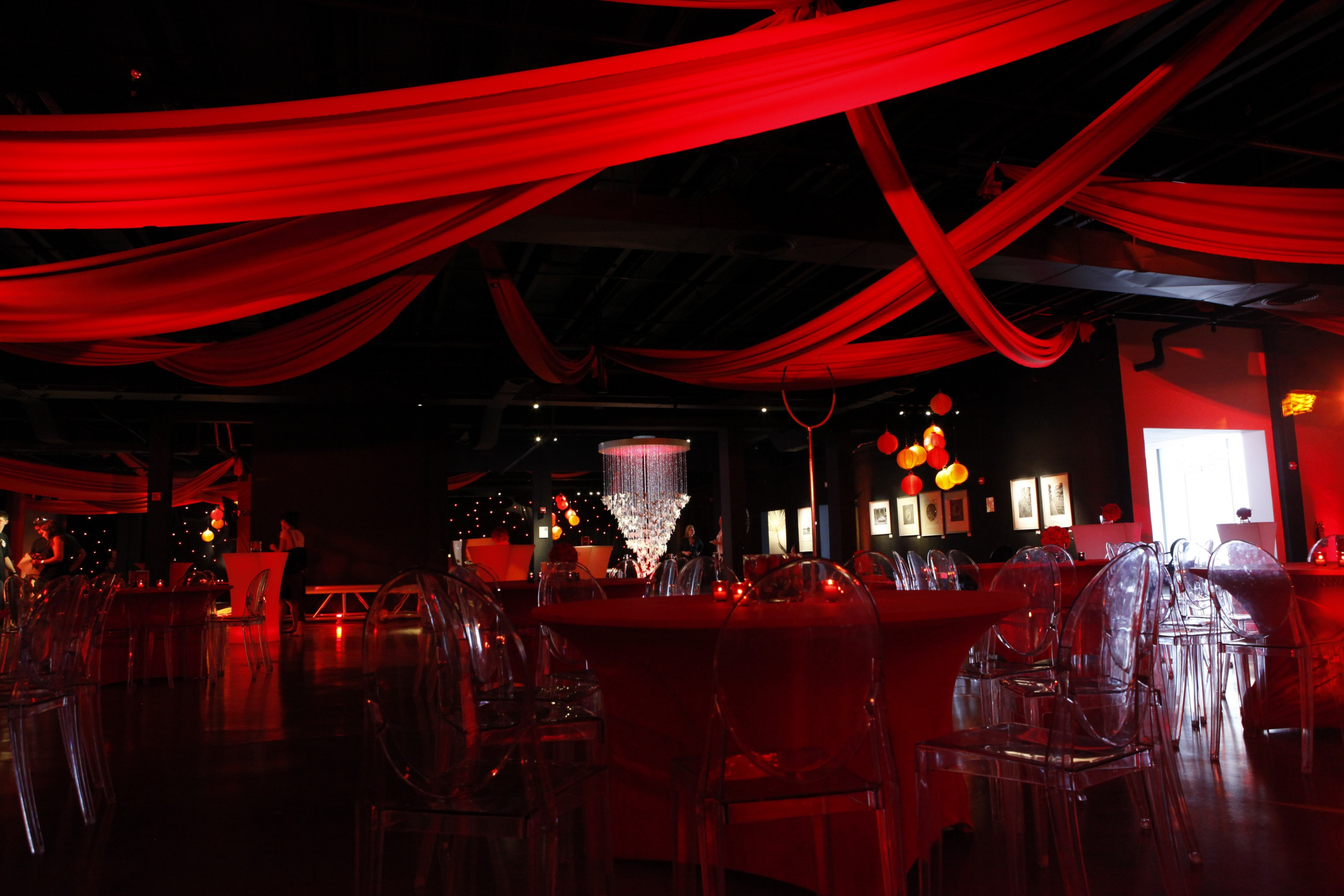Gallery of Amazing Things Wedding Venue in South Florida  PartySpace