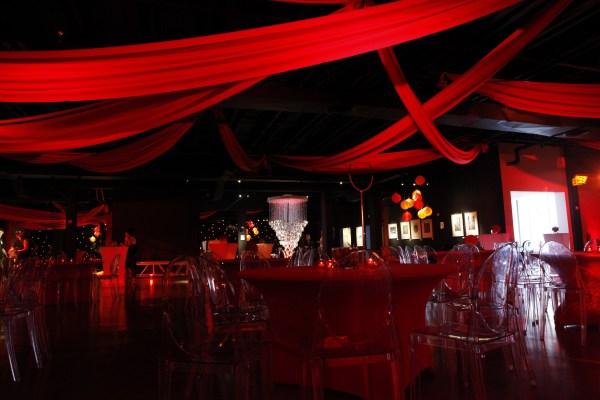 Amazing Wedding Venue In South Florida