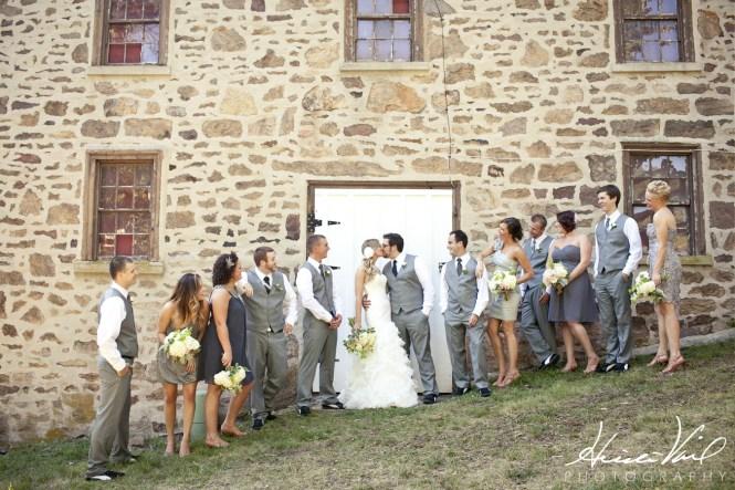 Wedding Venues In Philadelphia Stotesbury Mansion