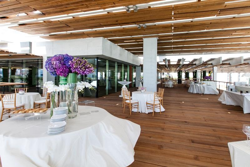 Perez Art Museum Miami Wedding Venue in South Florida  PartySpace