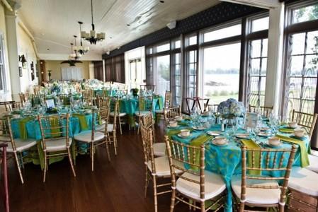 The Corinthian Yacht Club Of Philadelphia PartySpace