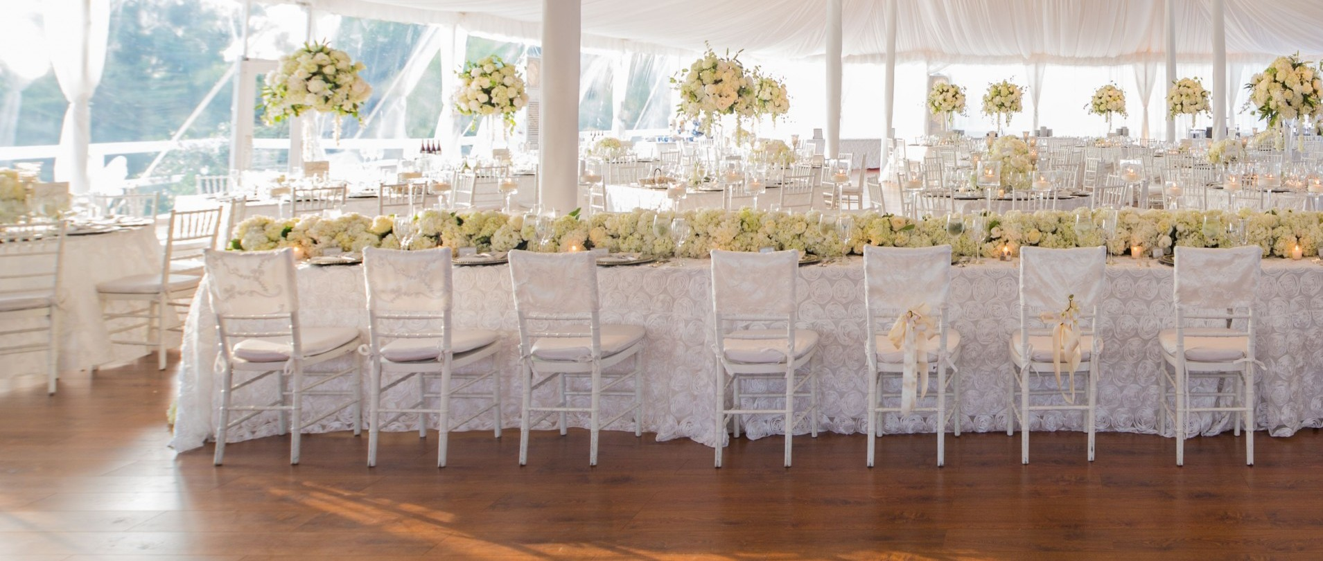 chair cover rentals baltimore md bariatric recliner wedding venues and vendors partyspace