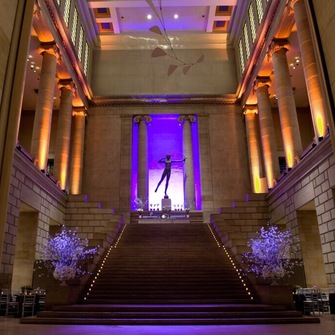 Philadelphia Wedding Venues Reception Venues Event