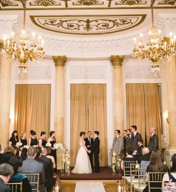 Awbury Arboretum Weddings Get Prices For Wedding Venues In Pa Favoritephillyvenue5 Reception Philadelphia