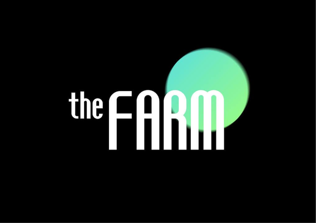 theFARM三年有成攻佔各大榜單 今年放寬投資門檻讓音樂人安心創作