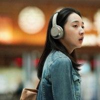 李沐首扛電影女主 開拍就在台北車站崩潰