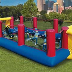 Table And Chair Rentals Mn Office Chairs Near Me Human Foosball Inflatable Bemidji Mn, Where To Rent In ...