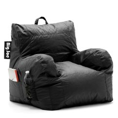 Big Bean Bags Chairs Target Tufted Rollback Slipper Chair Joe Dorm Limo Black  Party Supply Factory