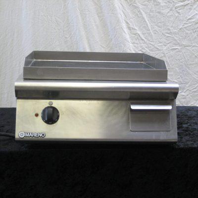 bakplaat 380 V