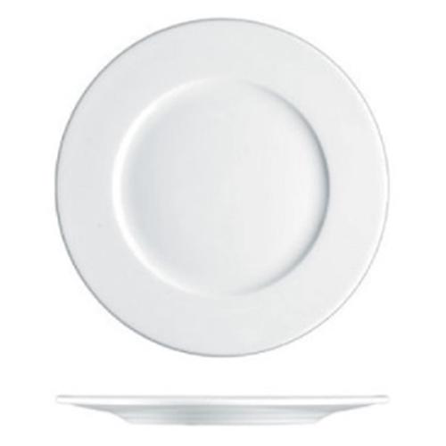 bord 25 cm