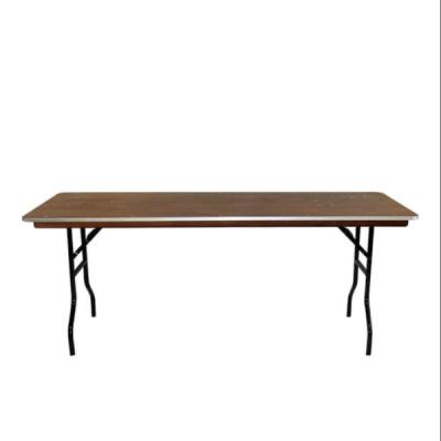 Diner- & conferentietafels
