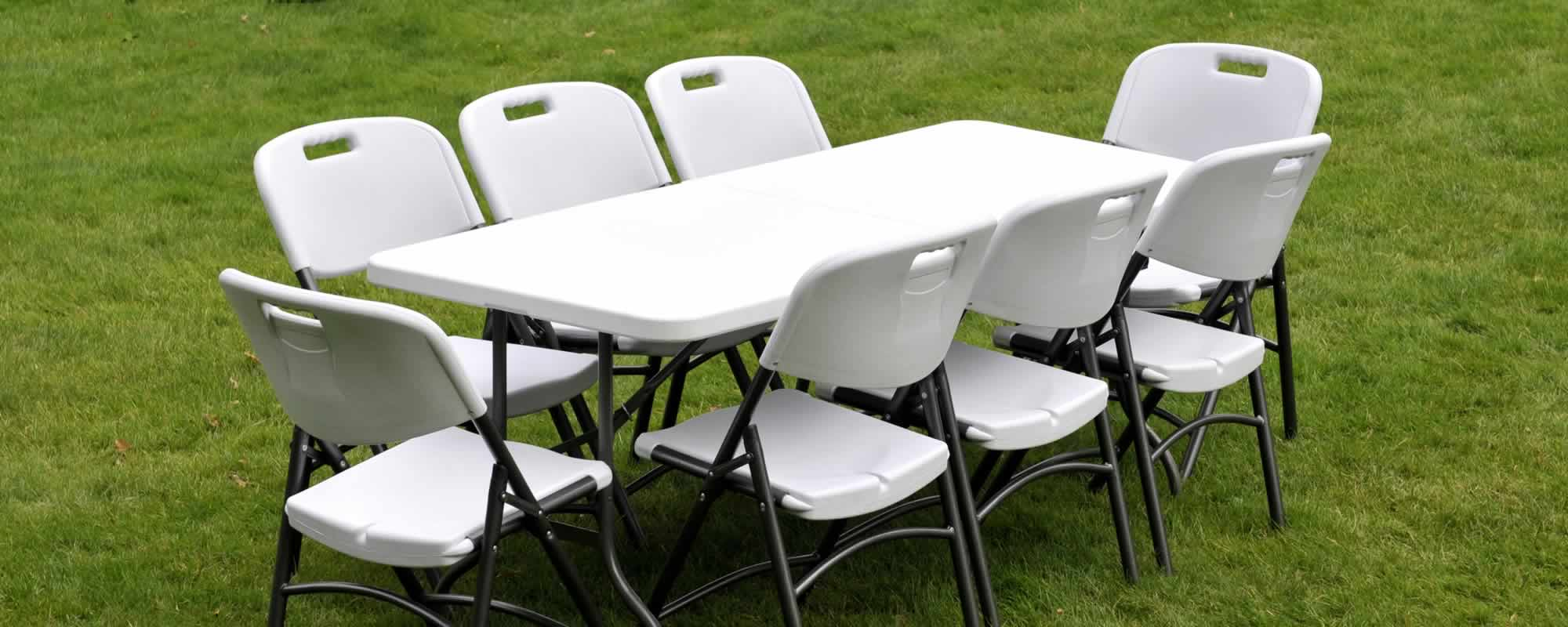 Party Chairs For Rent London Area Party Tables And Chair Hire Adult And Kids Sizes