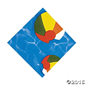 swimming-pool-party-napkins-70_4090