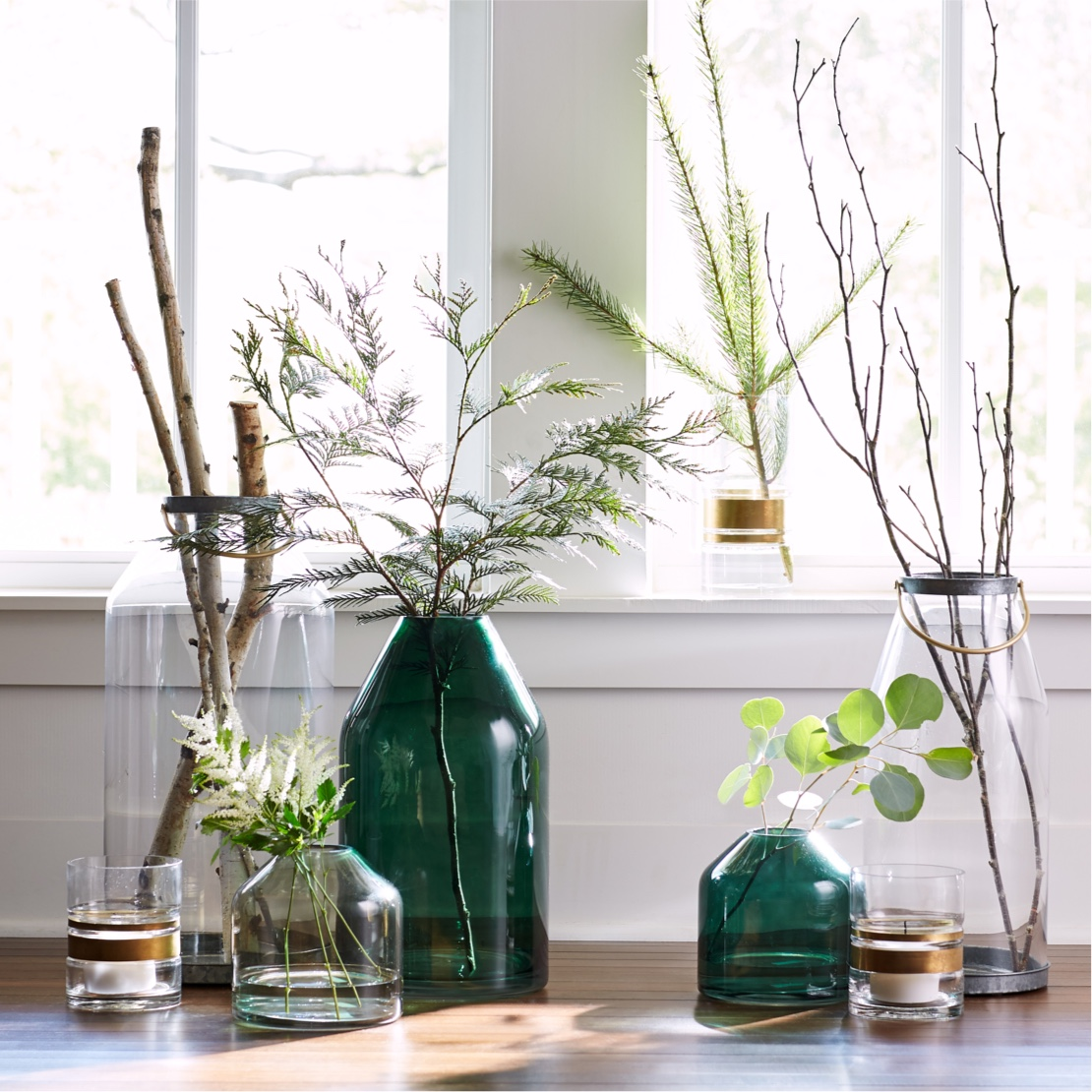 glass_jug_vases
