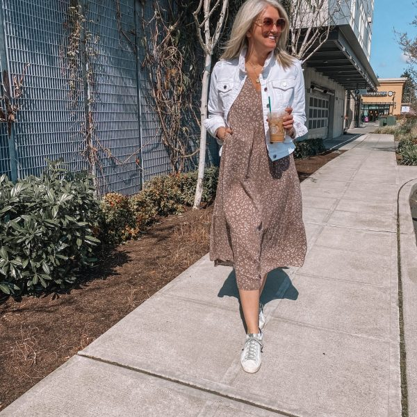 6 Spring Outfits – lately on the gram