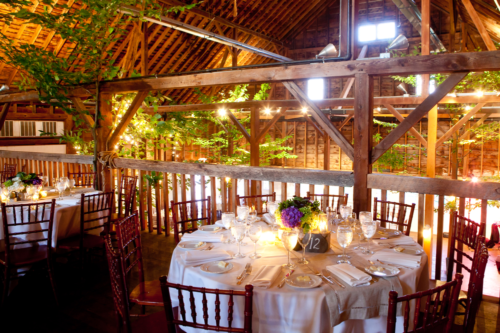 Country Wedding Ideas Barn Tree Farm Orchard Picnic Themes  More