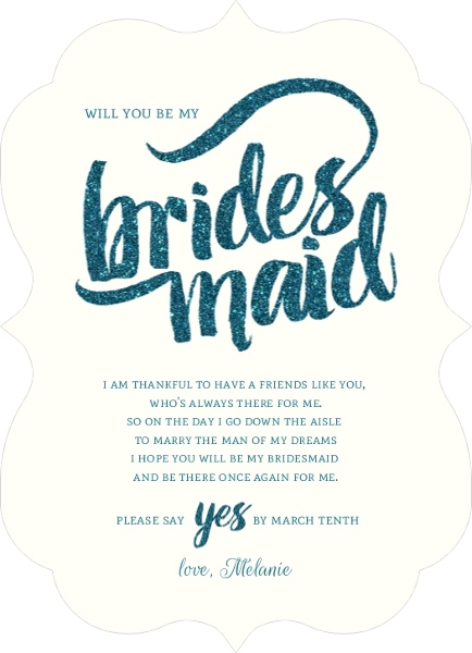 Image Result For Bridesmaid Jewelry Amazon
