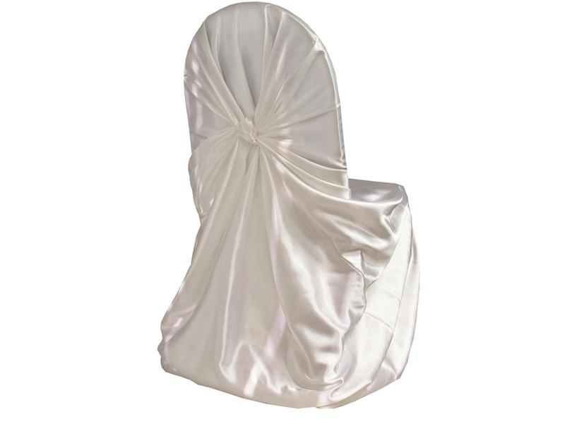 wedding chair covers and sashes for hire side table with storage cover linen christchurch