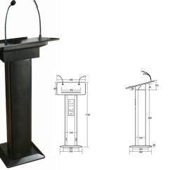 Function Accessories Chair Covers Floating Pool Chairs With Cup Holders Lectern And Mic Hire | Christchurch