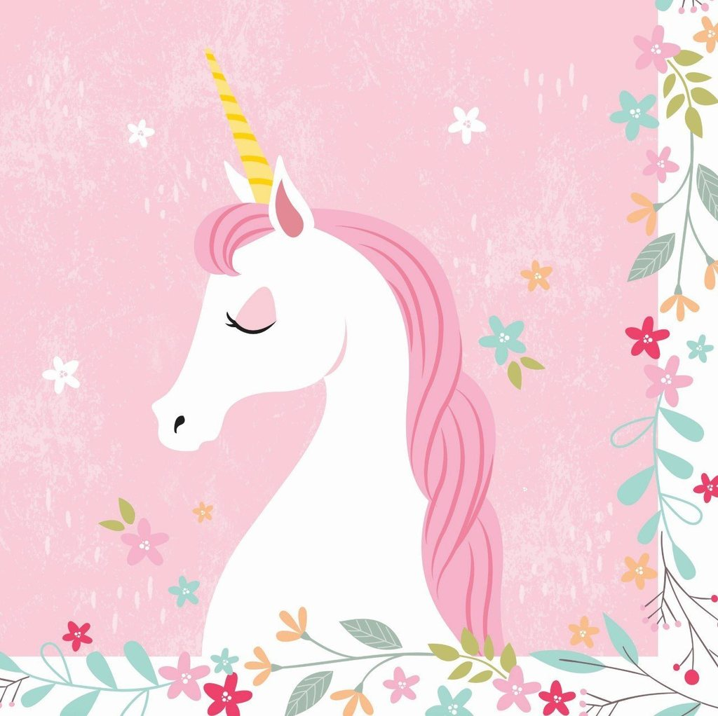 chair cover hire christchurch design meaning unicorn napkins party supplies online partyshop nz