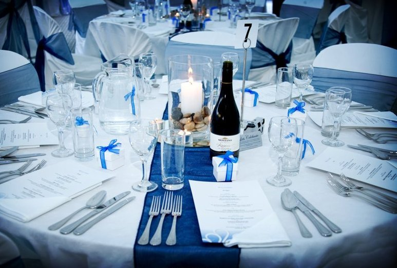 chair covers party hire arm dunelm christchurch supplies marquees weddings