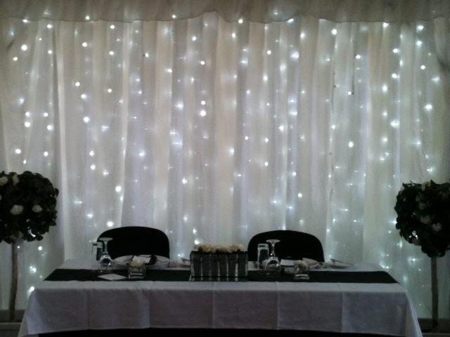 wedding chair covers hire prices steel making machine fairy light curtains christchurch | lights