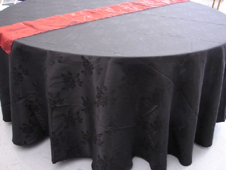 Table Cloth Hire  Linen Hire Christchurch