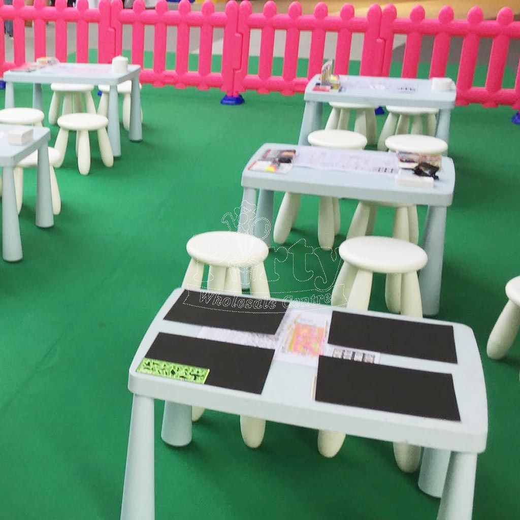 Where Can I Rent Tables And Chairs Kid S Tables And Chairs Rental For Events