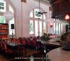 White-wedding-tassel-frills-balloons-singapore-party-wholesale-centre