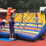 Jacob S Ladder Rental Vancouver Partyworks