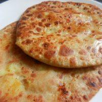 आलू पराठा बनाने की विधि/ रेसिपी Aloo Paratha Recipe/ Vidhi