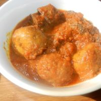 दम आलू बनाने की विधि/ तरीका Dum Aloo Recipe Vidhi