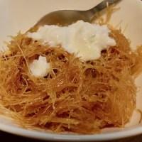 मीठी सेवई (सूखी) बनाने की विधि/ रेसिपी हिंदी में Meethi Sewai Dry Recipe Vidhi in Hindi