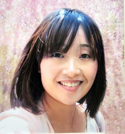 【自殺】命絶った区役所非常勤職員・森下佳奈さんに「上司が威圧的な発言」同僚が証言