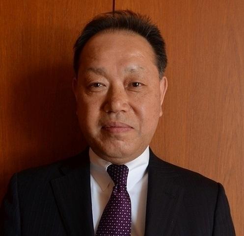 福井県若狭町の中村良隆副町長(63)が死亡「車庫入れで頭や体を壁に体挟まれる」