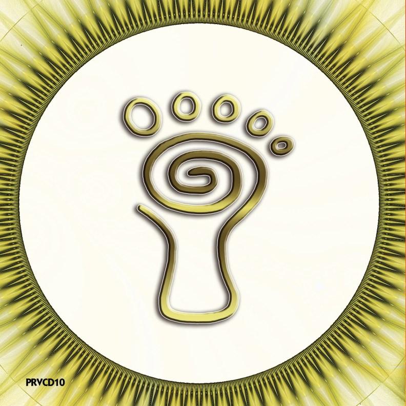 va - Psy Stories - prvcd10 - CD image