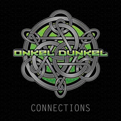 Onkel Dunkel - Connections - prvcd31 - featured image