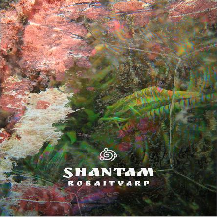 Shantam - Robaitvarp - orbprvep03 - featured image