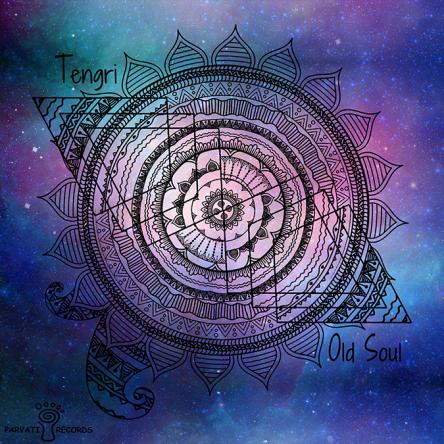 Tengri - Old Soul - prvda02 - featured image