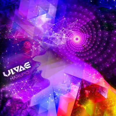 Ulvae - Marupo - prvep13 - featured image