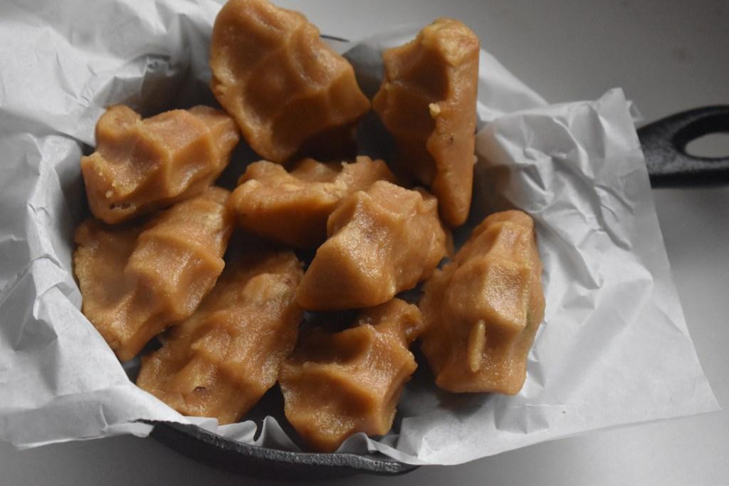 Pidi Kozhukattai - Parveen's Kitchen