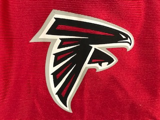 Atlanta Falcons 2020 NFL Draft Review